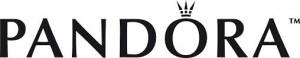 PANDORA logo2